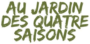 logo_4_saisons-0.png